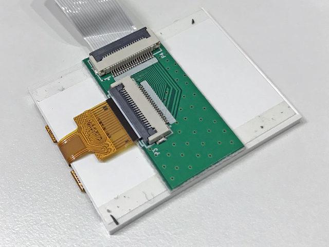 components_bom-display-1.jpg