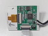 components_bom-display-2.jpg