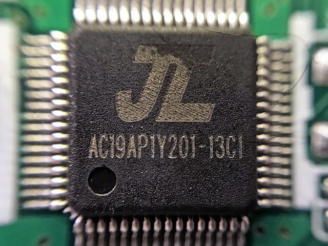 components_bom-mcu.jpg