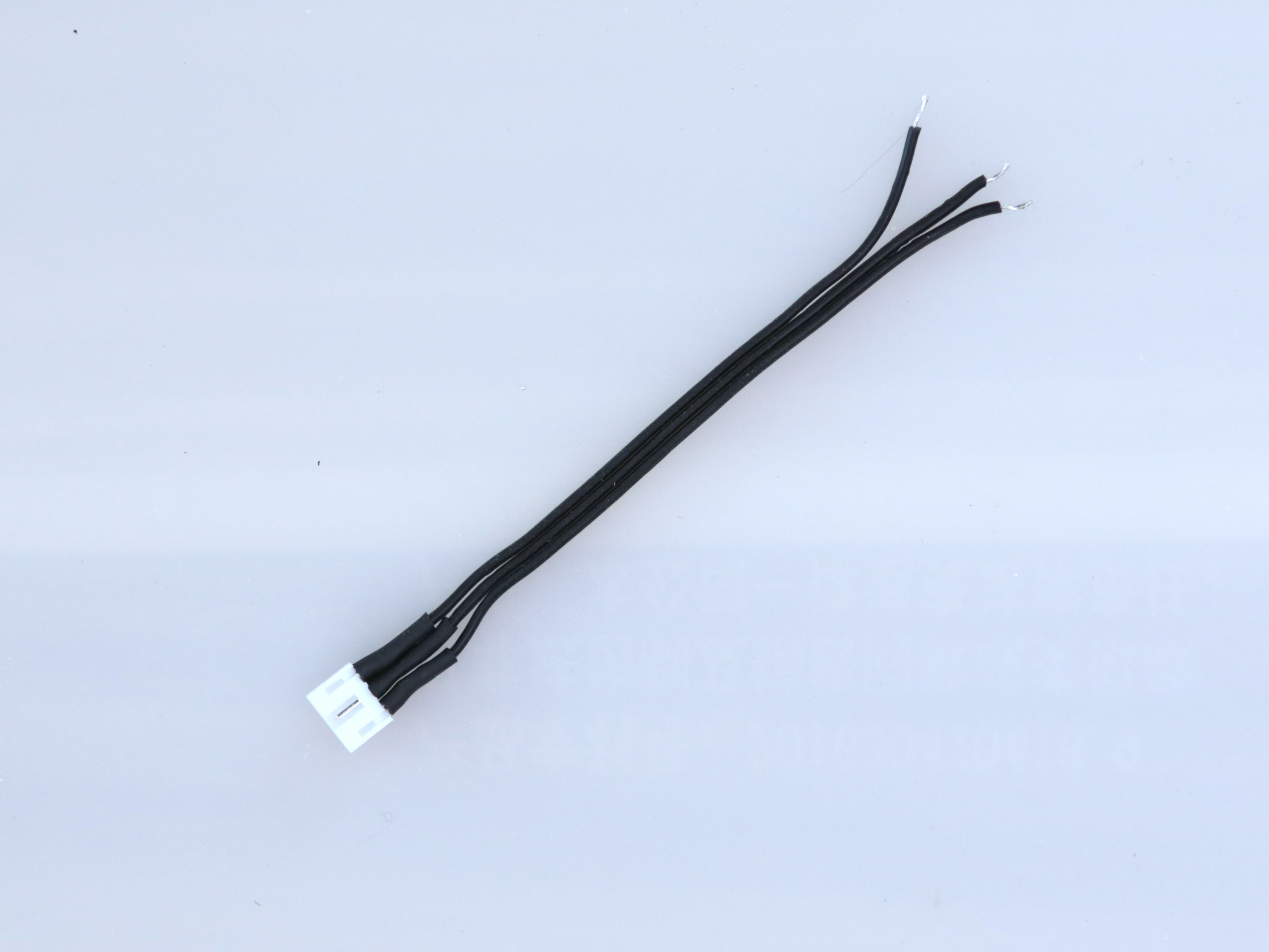led_matrices_3-pin-jst-cable.jpg
