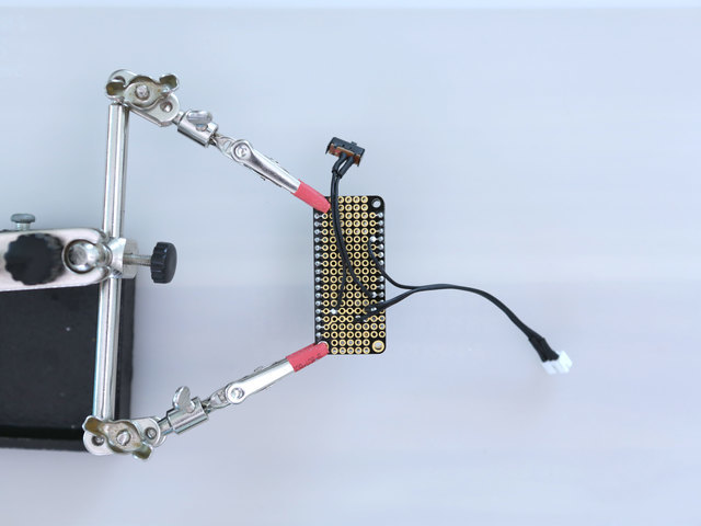 led_matrices_switch-jst-proto-wiring.jpg