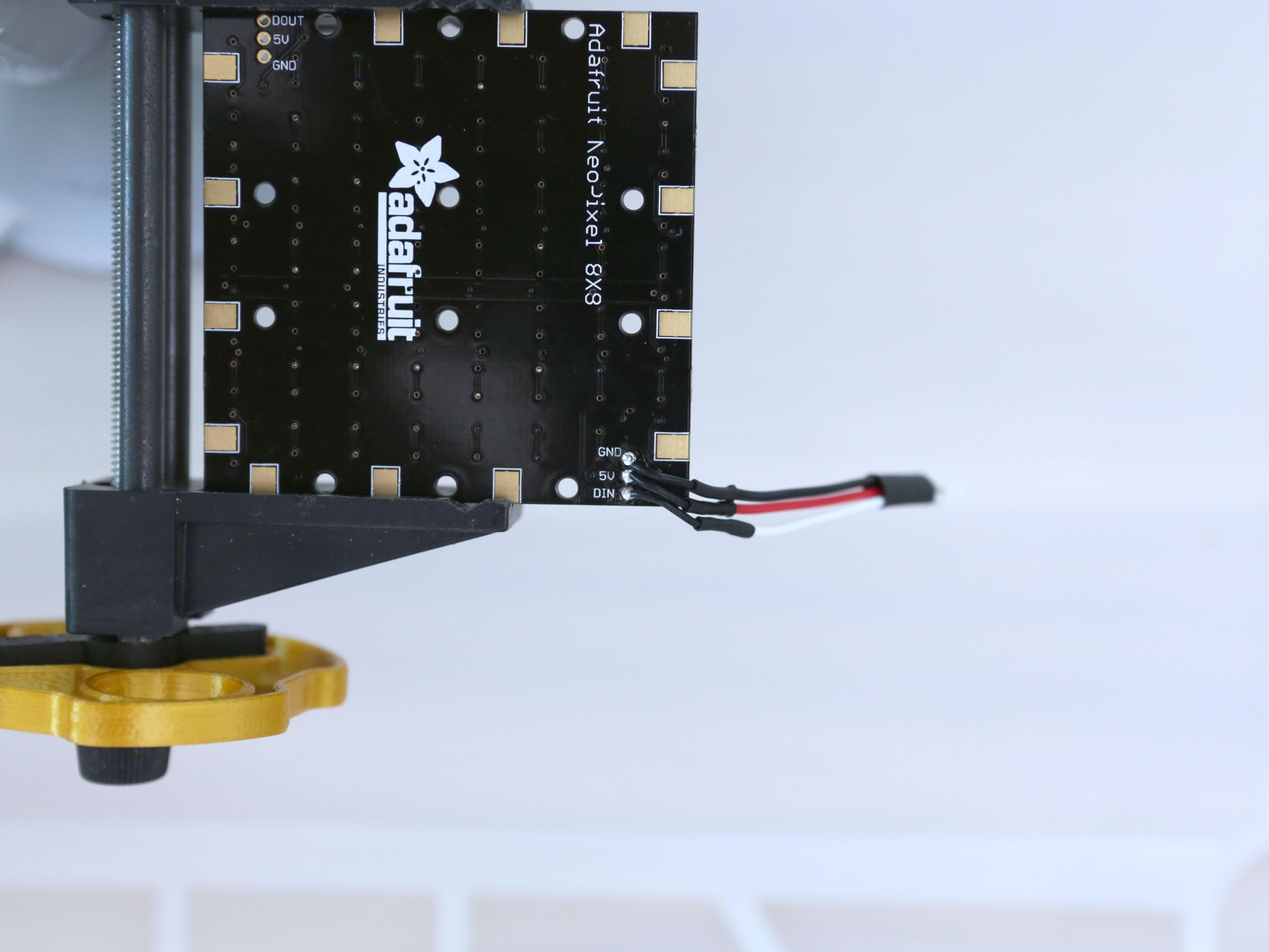led_matrices_neomatrix-wiring.jpg