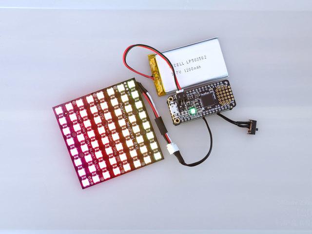 led_matrices_circuit-testing.jpg