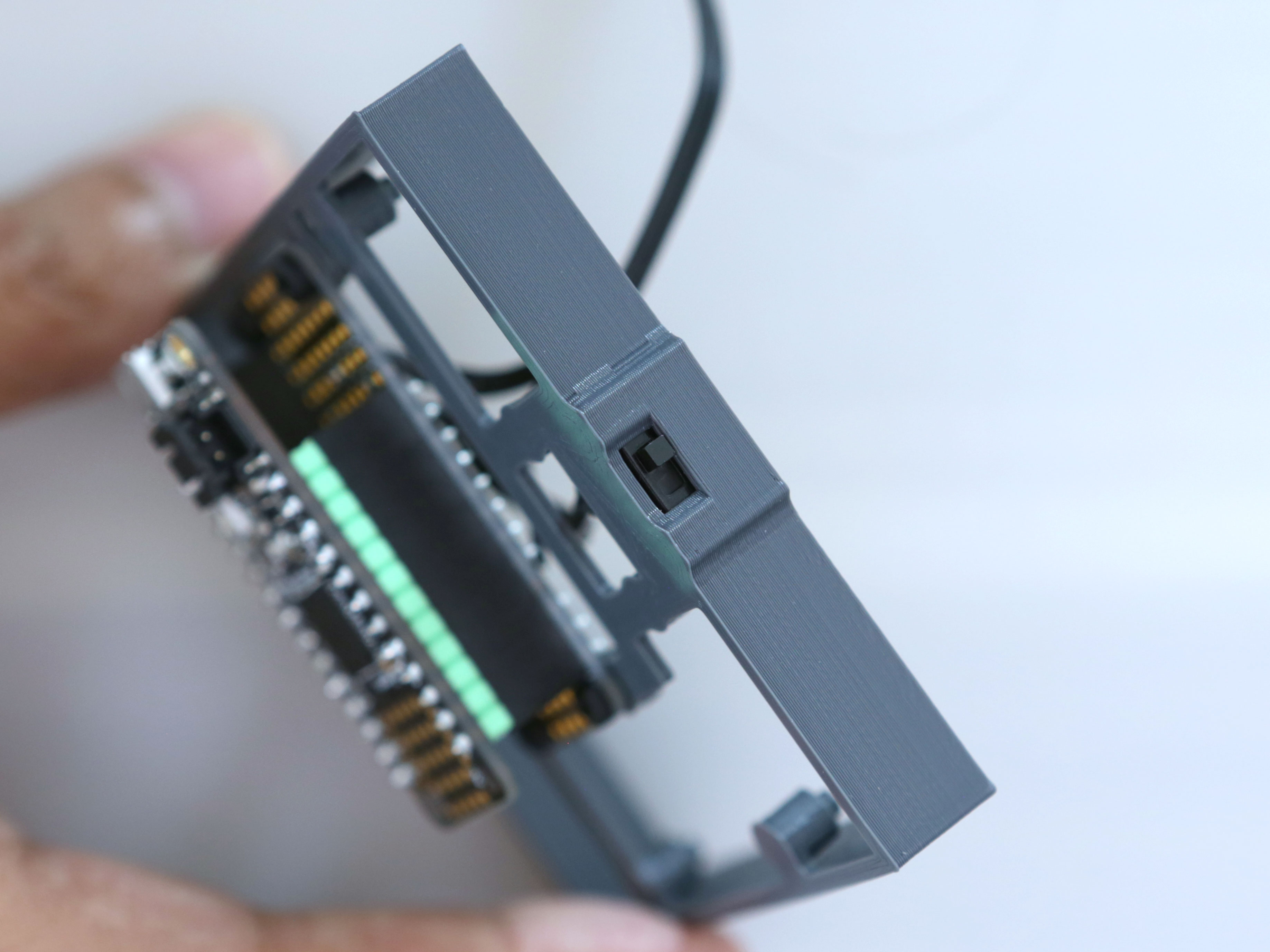 led_matrices_neocase-switch-installed.jpg
