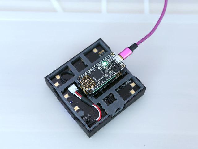 led_matrices_usb-power.jpg