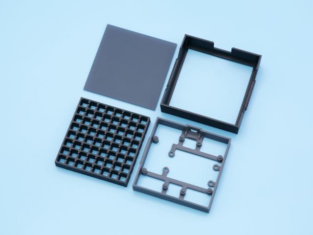 led_matrices_3d-parts.jpg