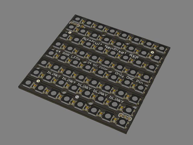 led_matrices_neomatrix-8x8.jpg