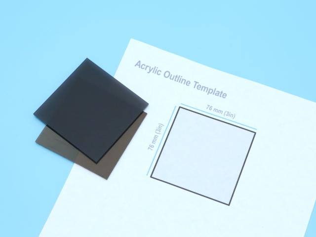 led_matrices_acrylic-template.jpg