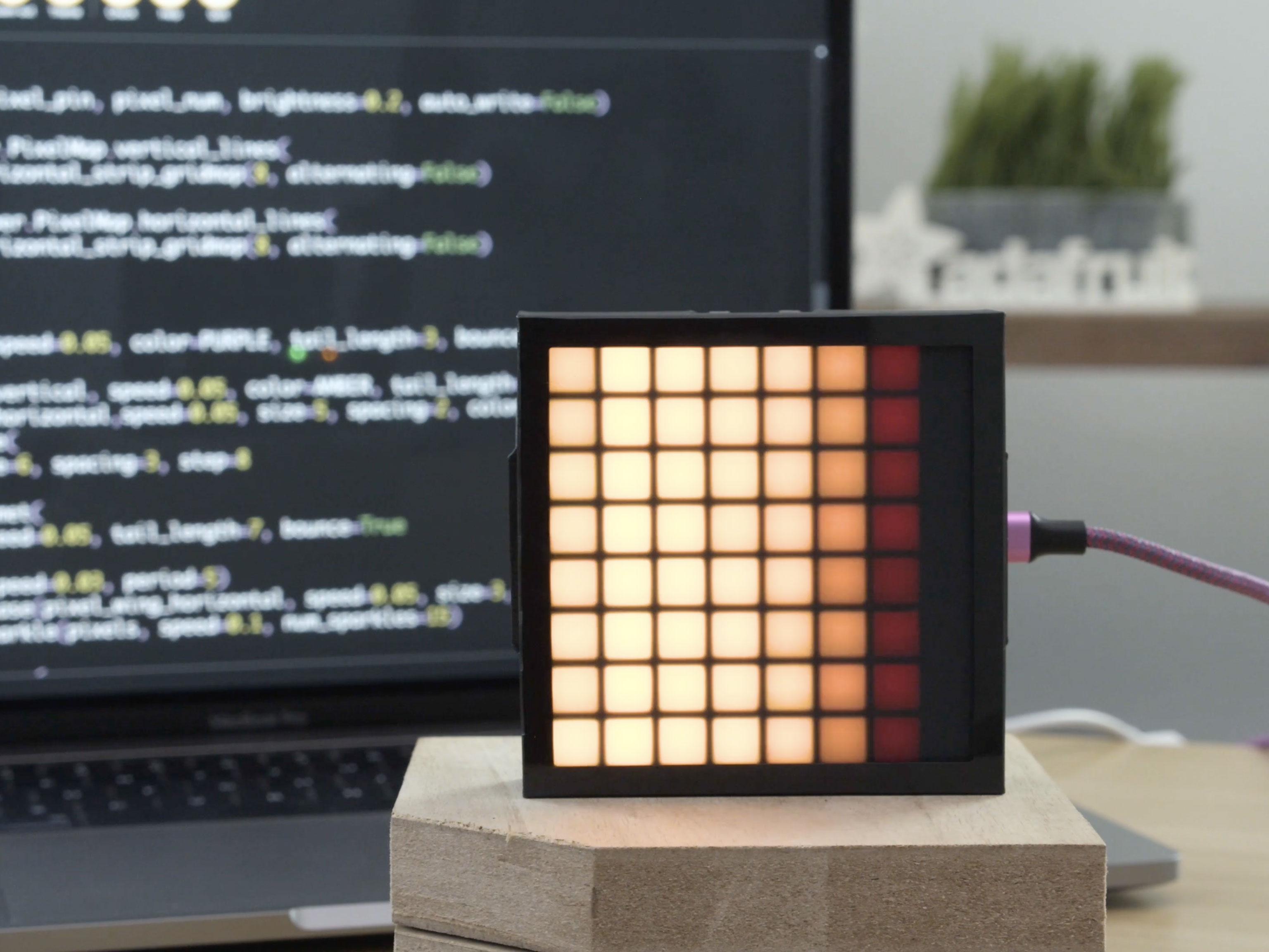 led_matrices_code-orange.jpg