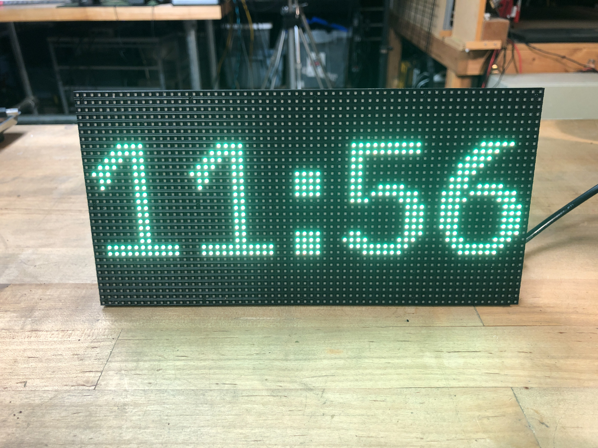 led_matrices_mmclock-3463.jpg