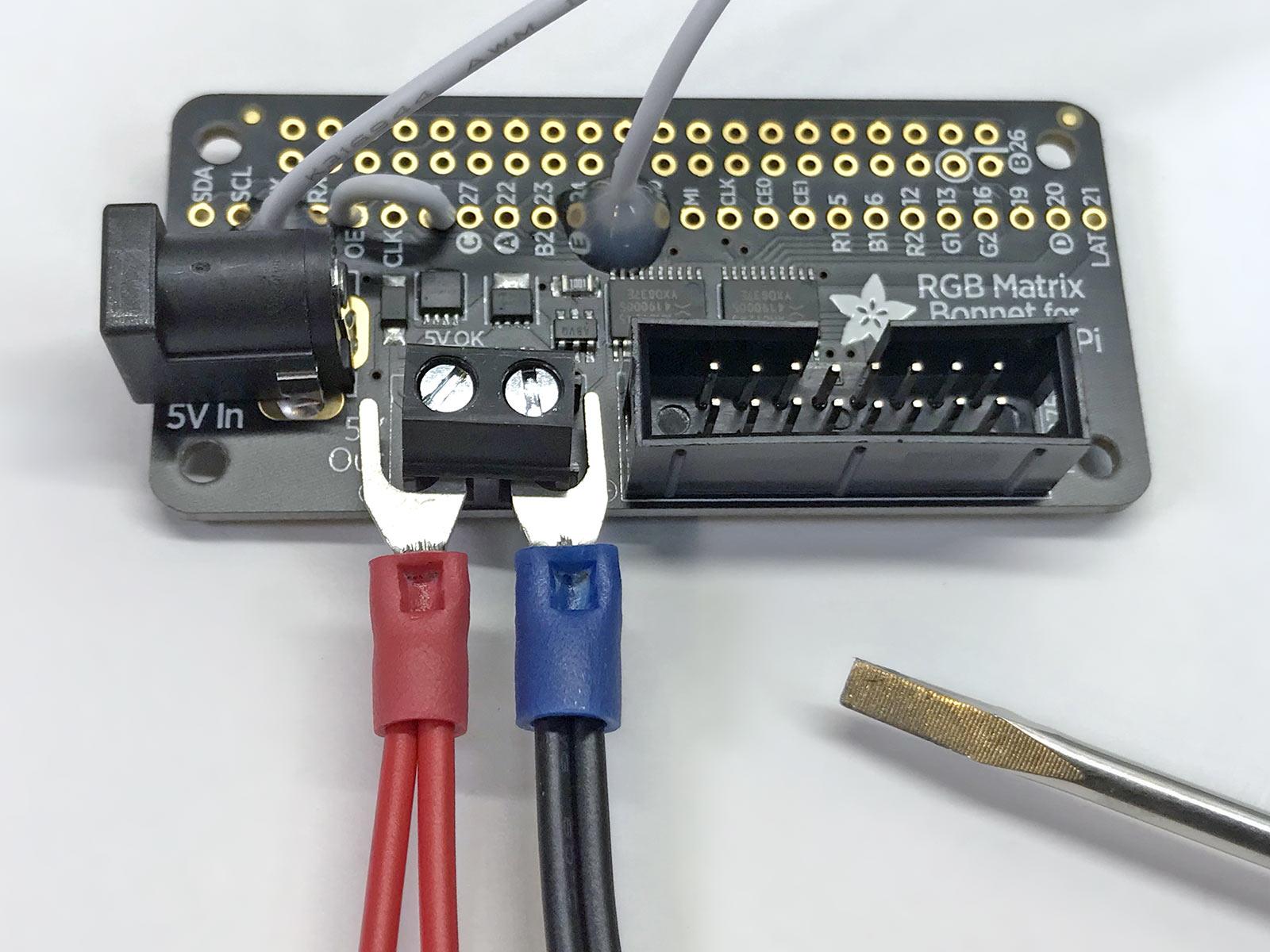led_matrices_first-power.jpg