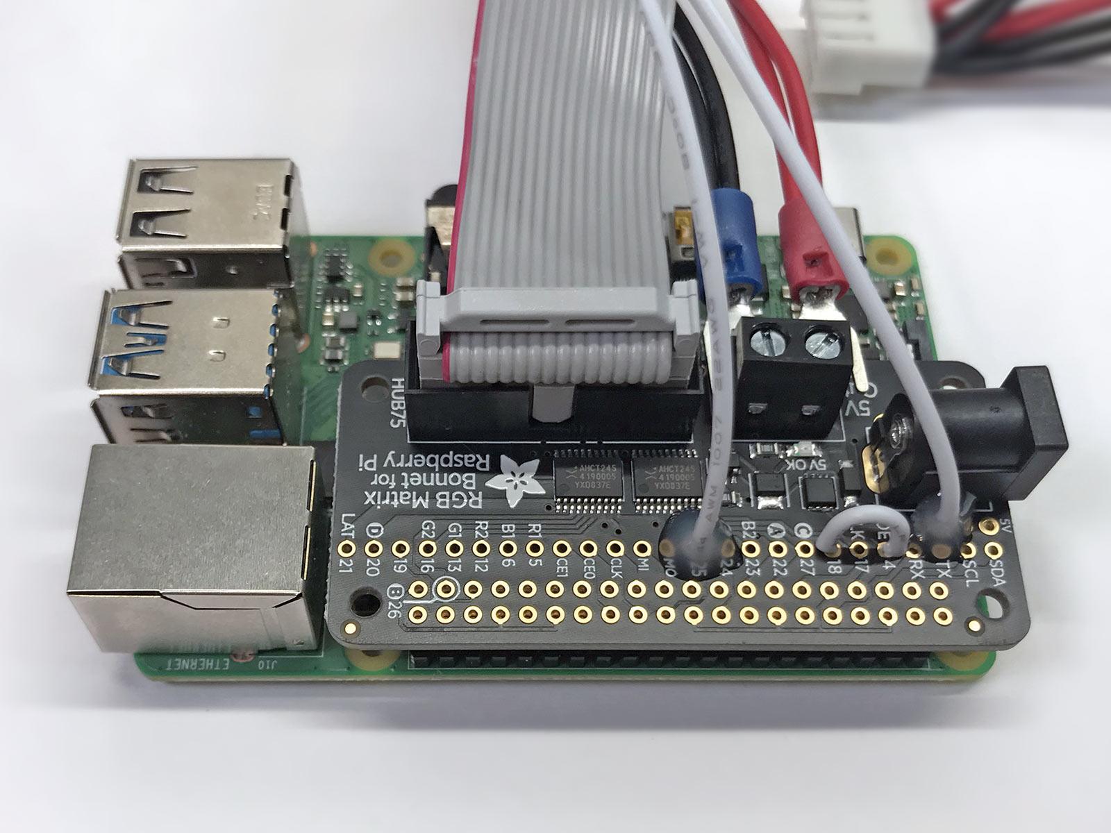 led_matrices_first-bonnet.jpg
