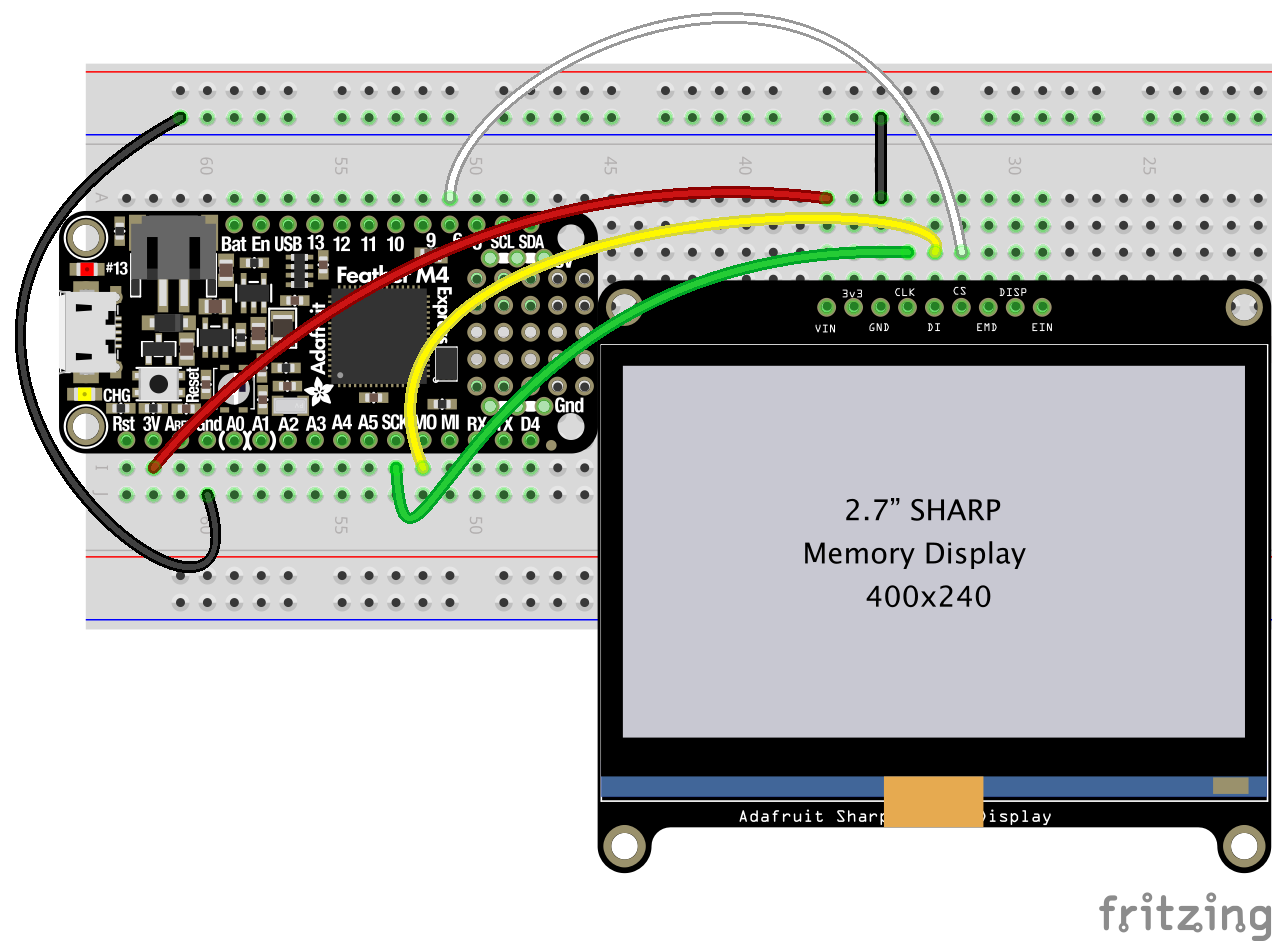 adafruit_products_circuitpython-wiring-27_bb.png