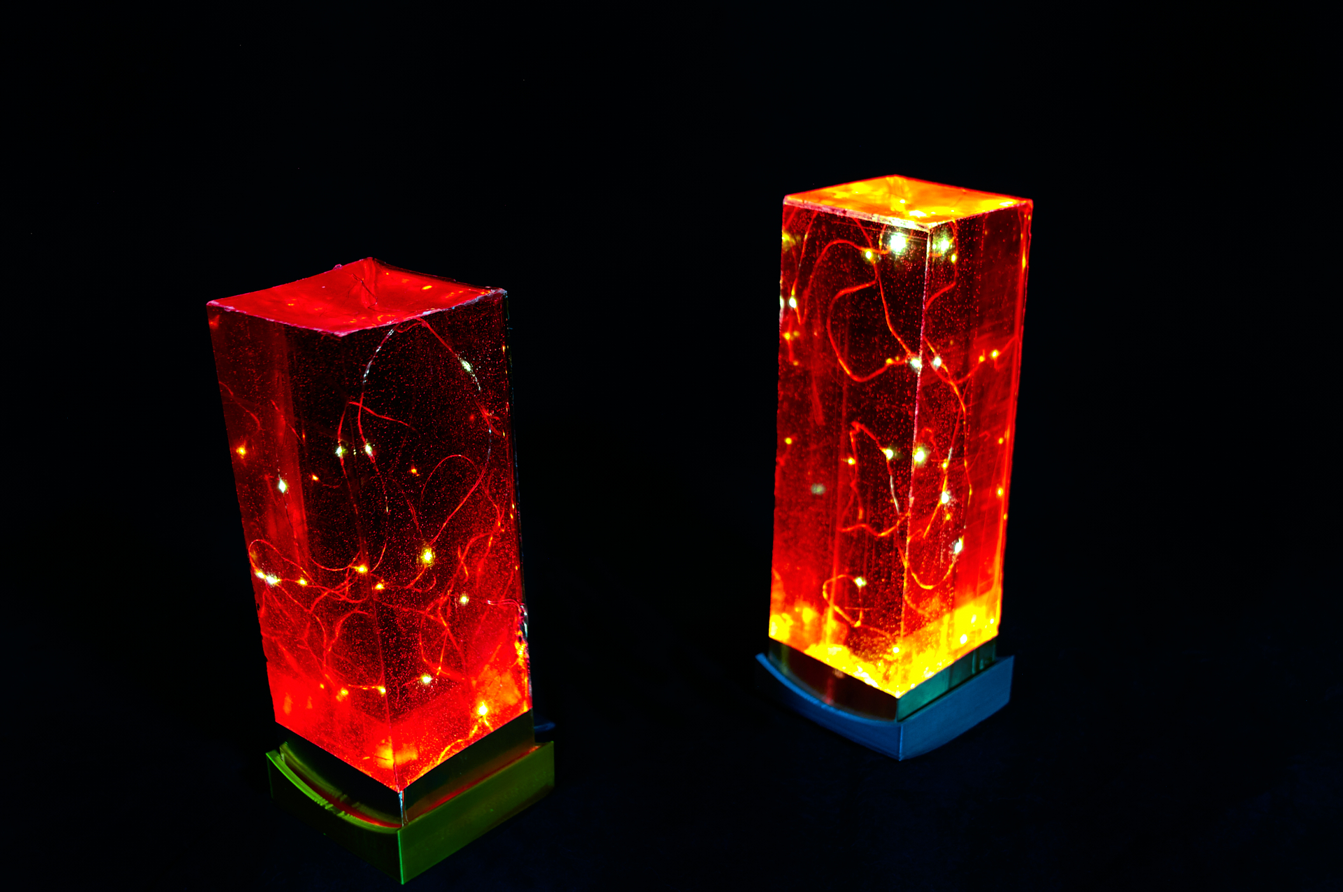 projects_Resin_Torches_03.jpg