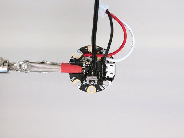 led_pixels_gemma-boost-wiring.jpg