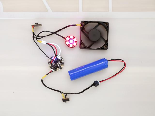 led_pixels_circuit-testing.jpg
