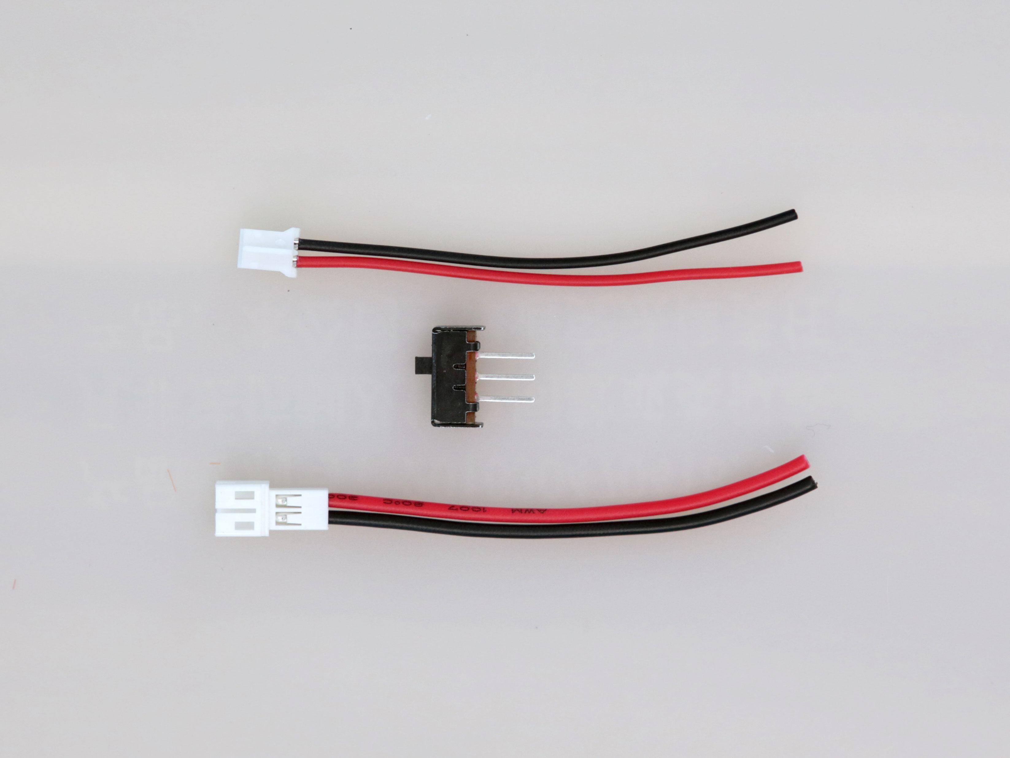 led_pixels_switch-jst-cables.jpg