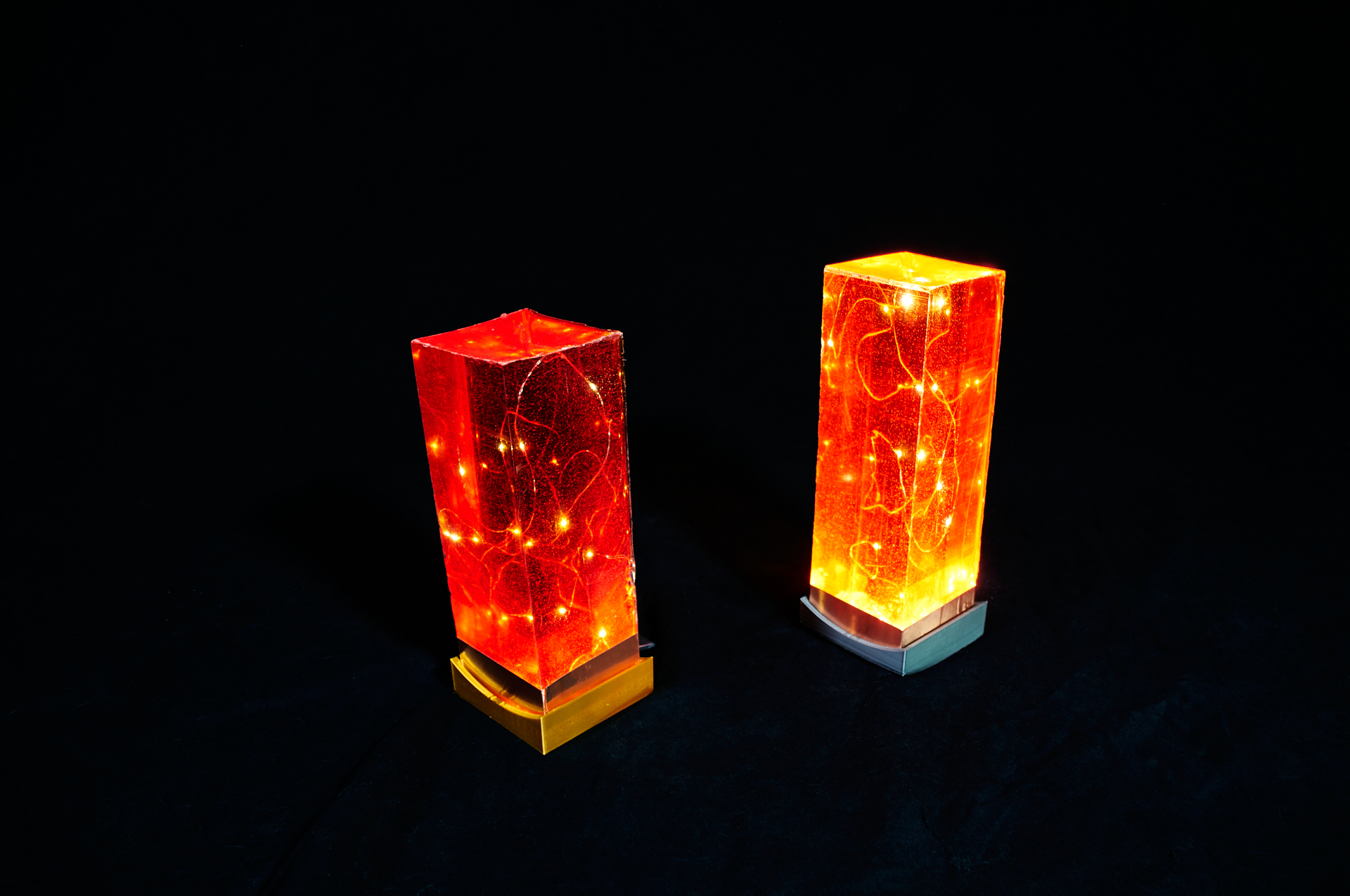 projects_Resin_Torches_01.jpg