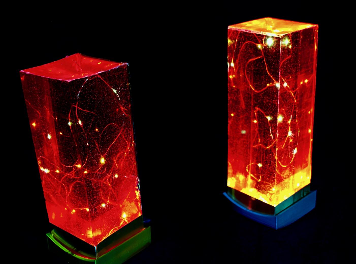 projects_Resin_Torches_03_(1).jpeg