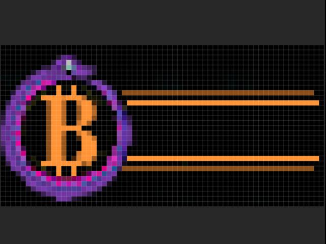 circuitpython_bcbgbig.png