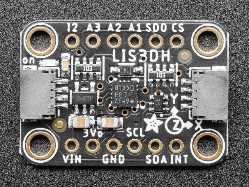 sensors_LIS3DH_pinouts.jpg