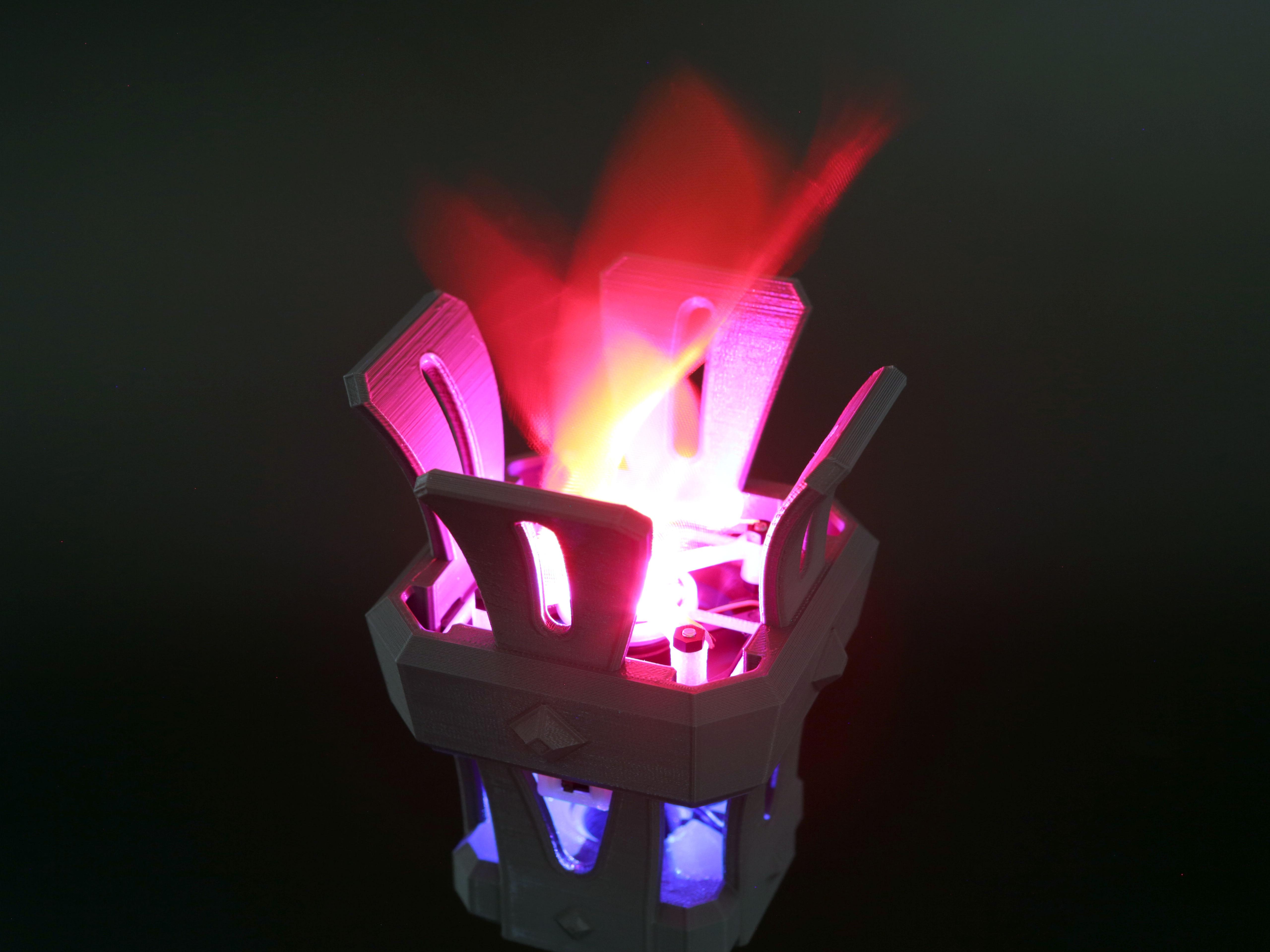 led_pixels_hero-flame-2.jpg
