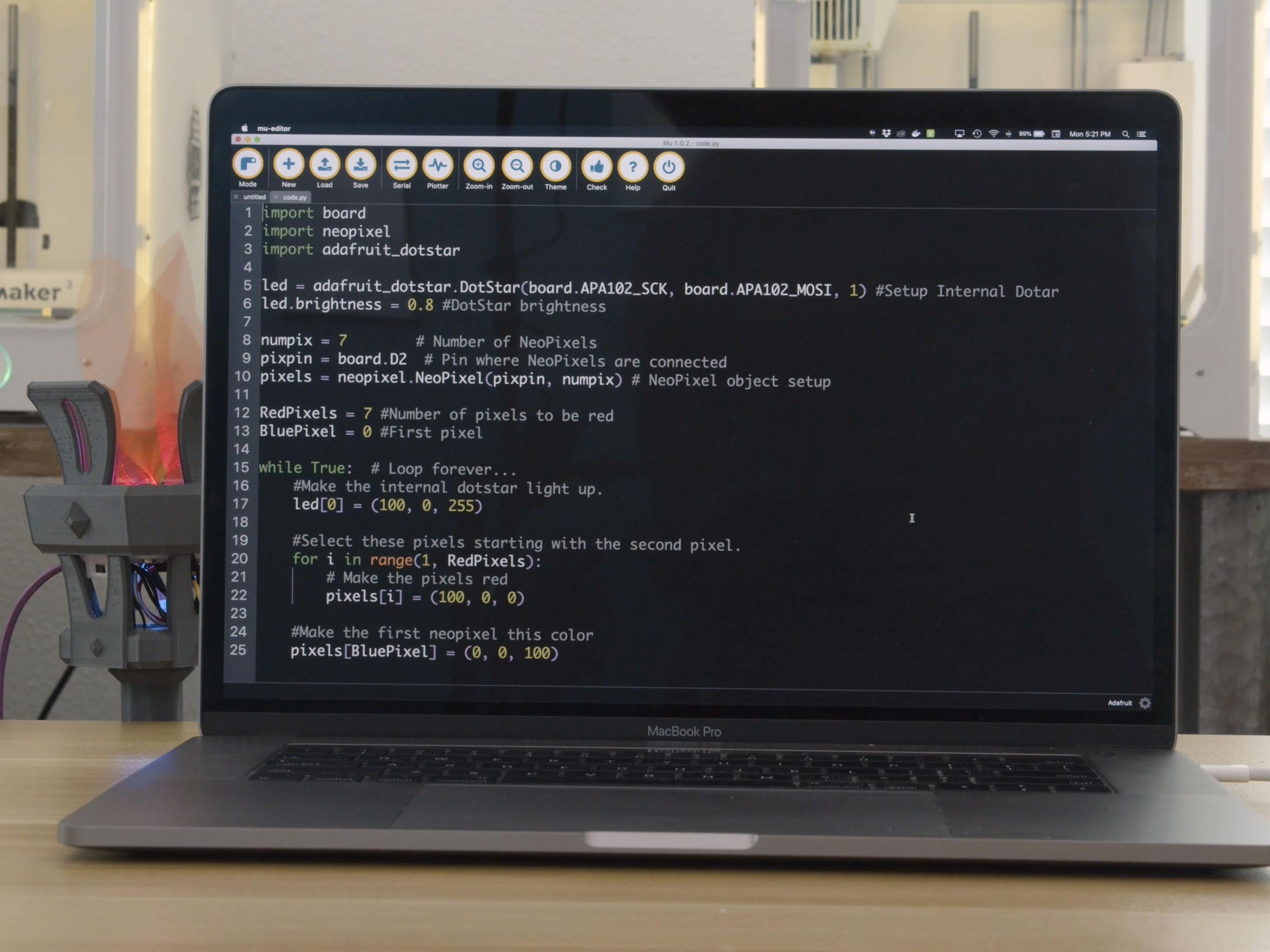 led_pixels_code-3.jpg