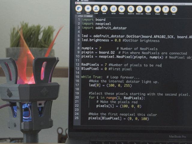 led_pixels_code-2.jpg