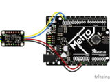sensors_LIS3DH_Arduino_I2C_STEMMA_bb.jpg