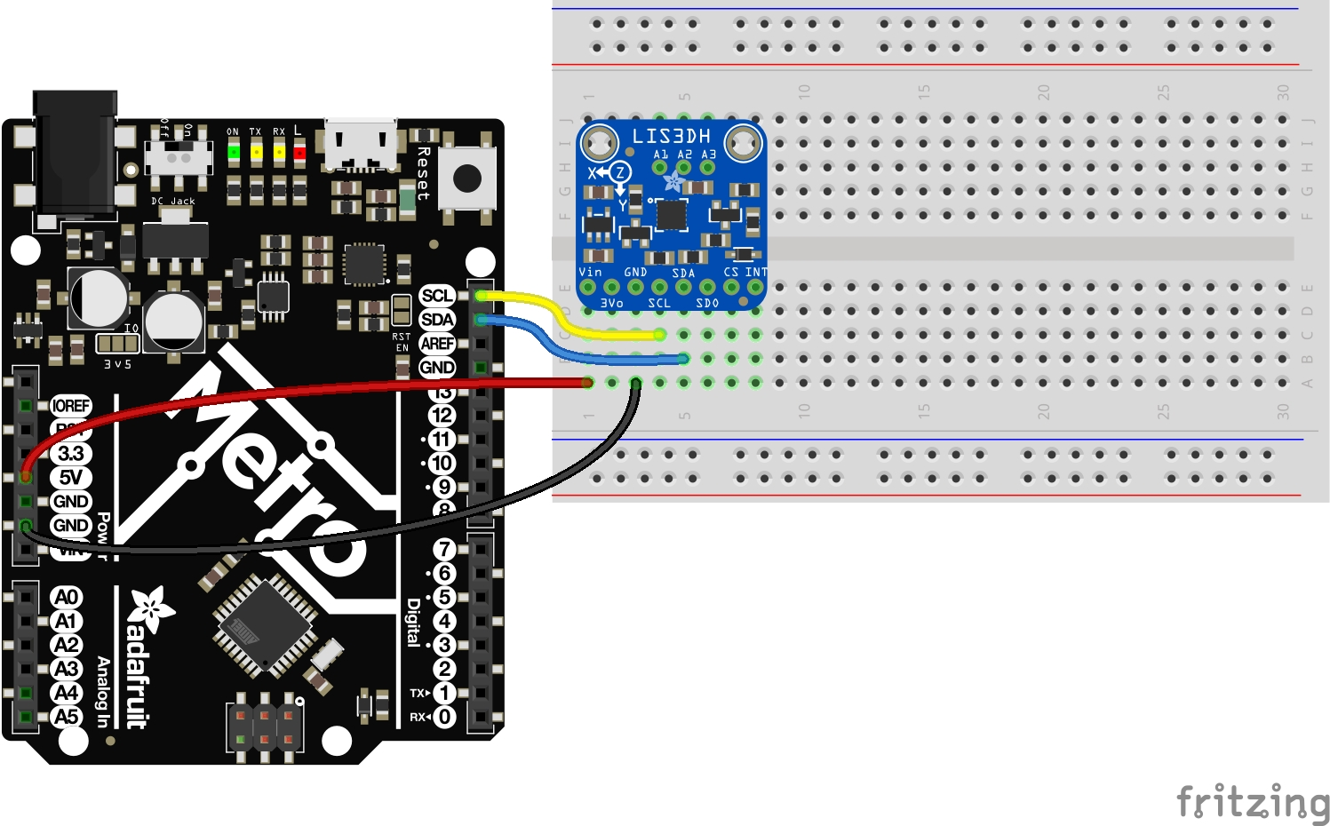 sensors_LIS3DH_original_Arduino_I2C_bb.jpg