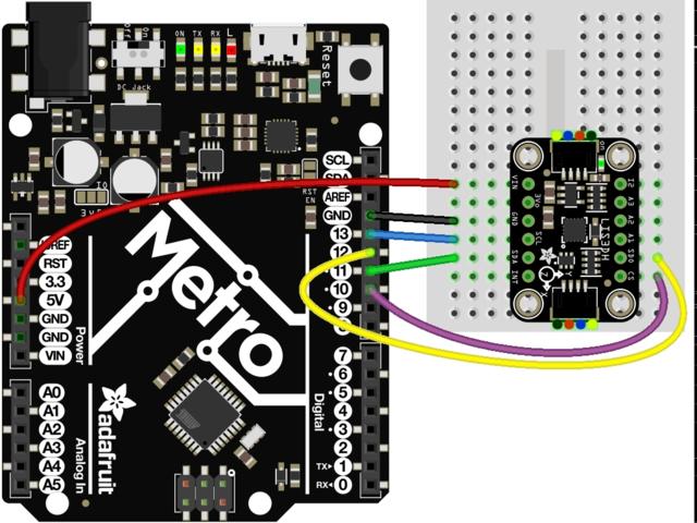 sensors_LIS3DH_Arduino_SPI_bb.jpg