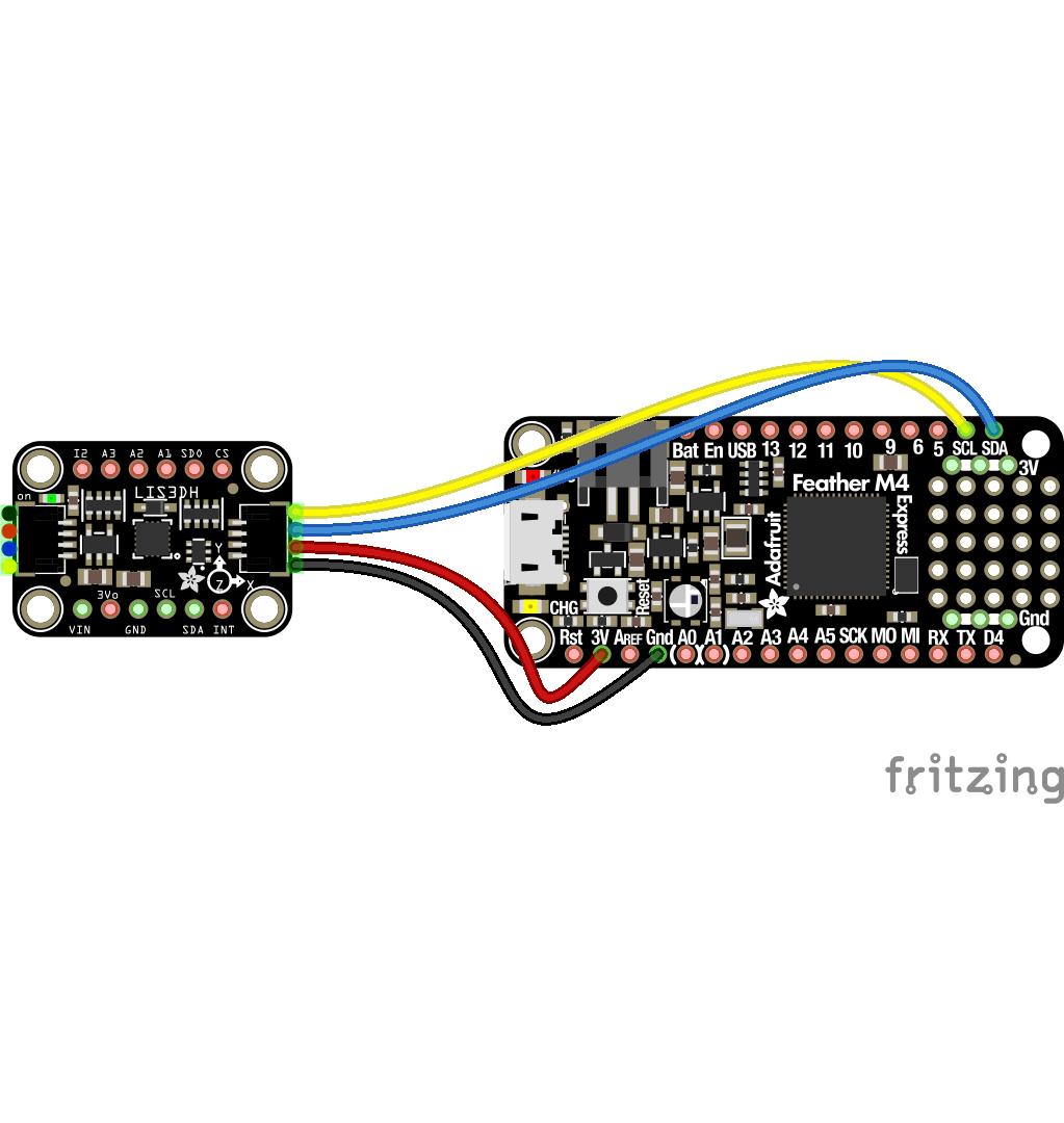 sensors_LIS3DH_FeatherM4_I2C_STEMMA_bb.jpg
