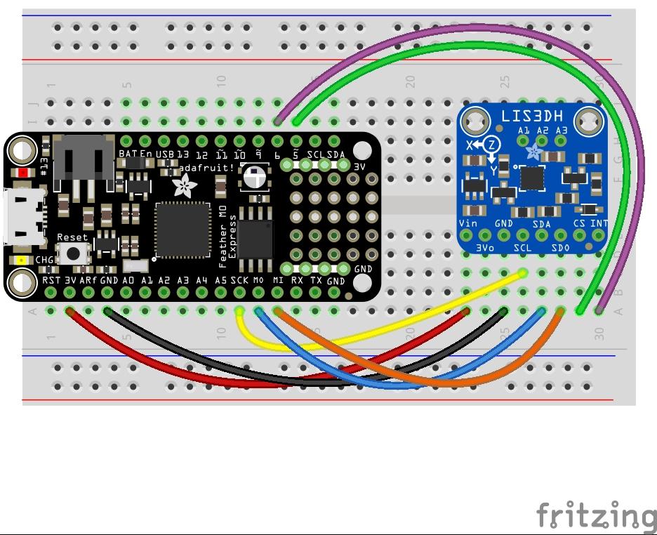 sensors_LIS3DH_original_Feather_SPI.jpg