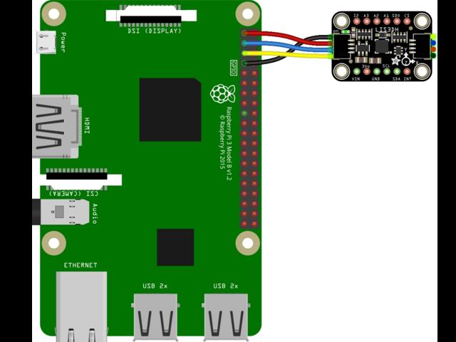 sensors_LIS3DH_RasPi_I2C_STEMMA_bb.jpg
