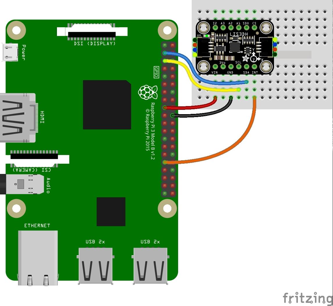 sensors_LIS3DH_RasPi_I2C_breadboard_bb.jpg