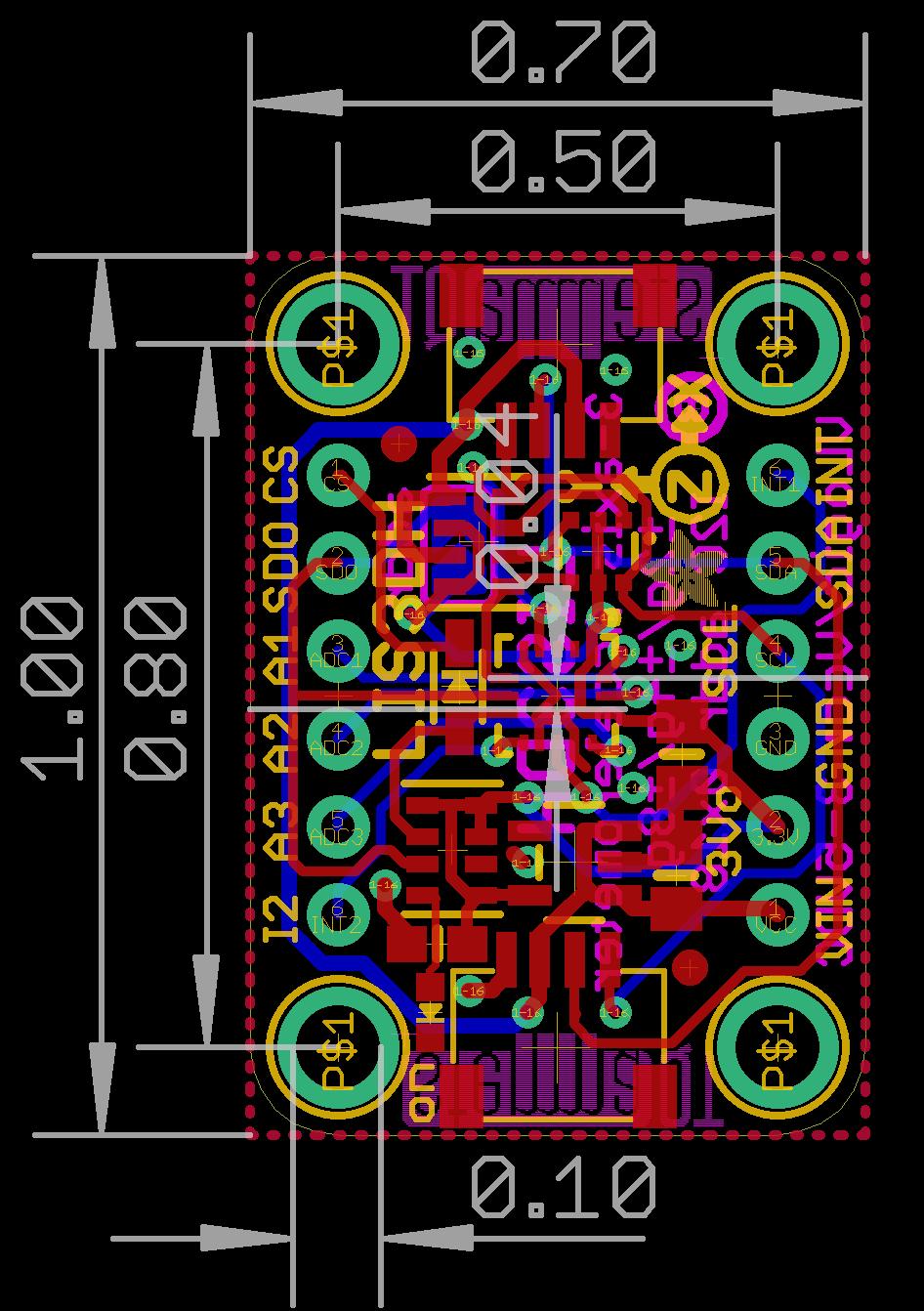 sensors_LIS3DH_fab_print.png