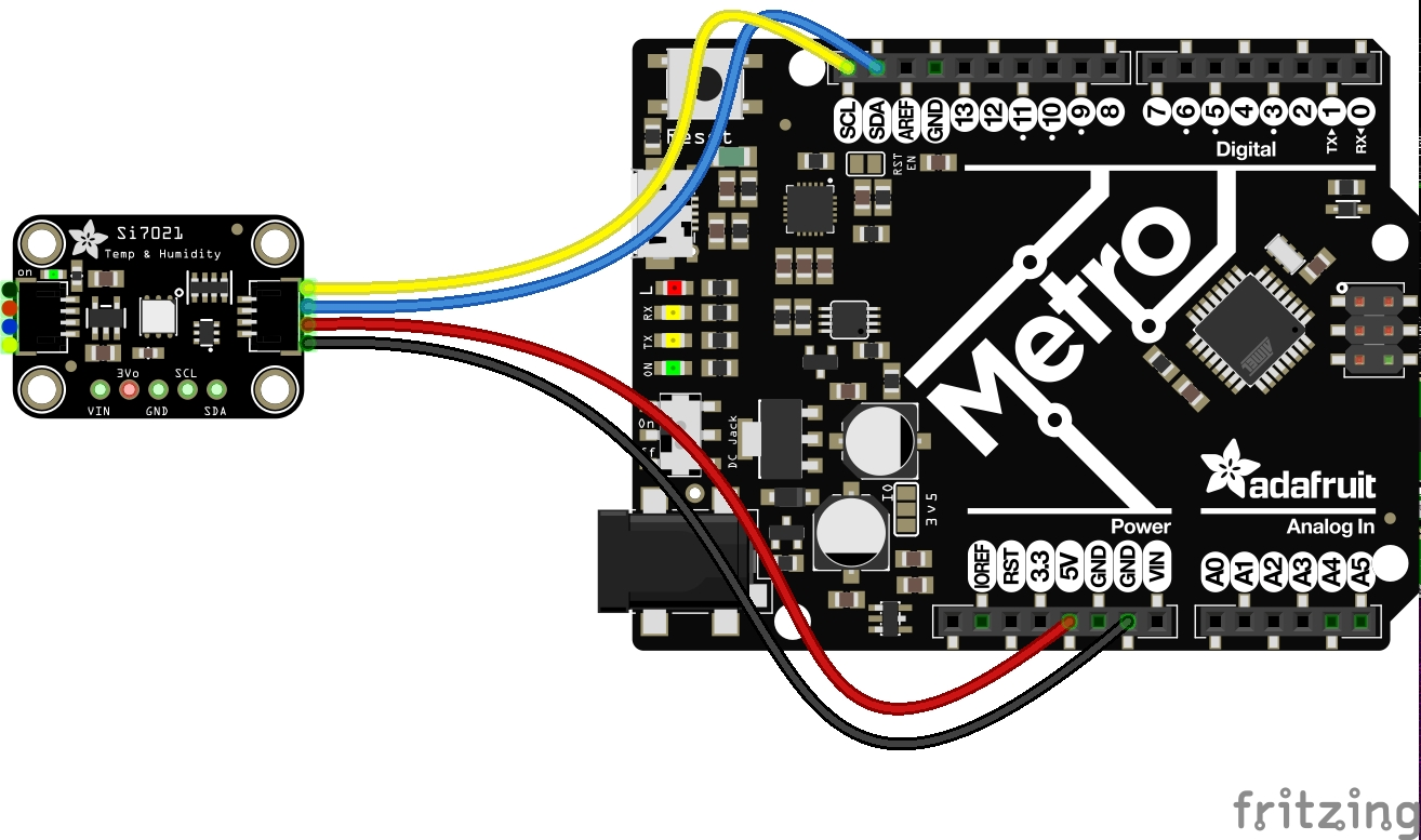 temperature___humidity_Si7021_Arduino_I2C_STEMMA_bb.jpg