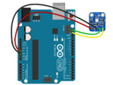 temperature___humidity_Si7021_original_Arduino_I2C.png