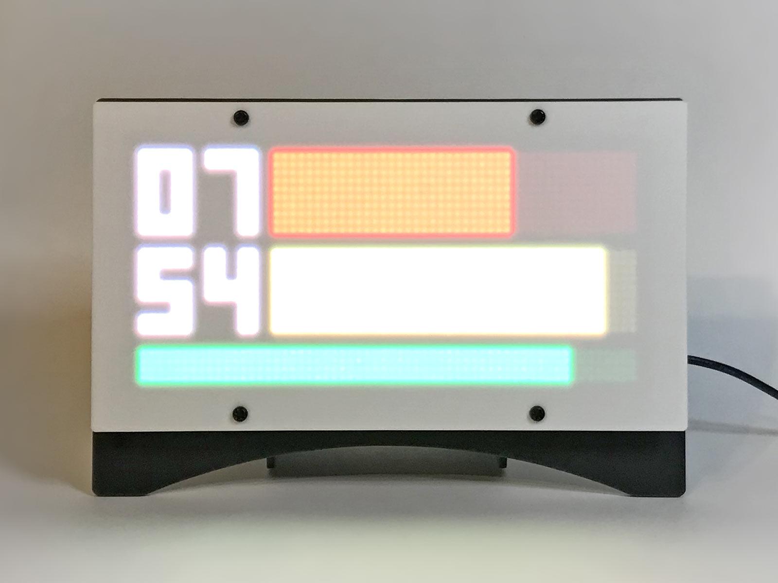 led_matrices_mode-bargraph.jpg