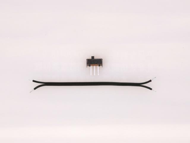 led_strips_switch-wire.jpg