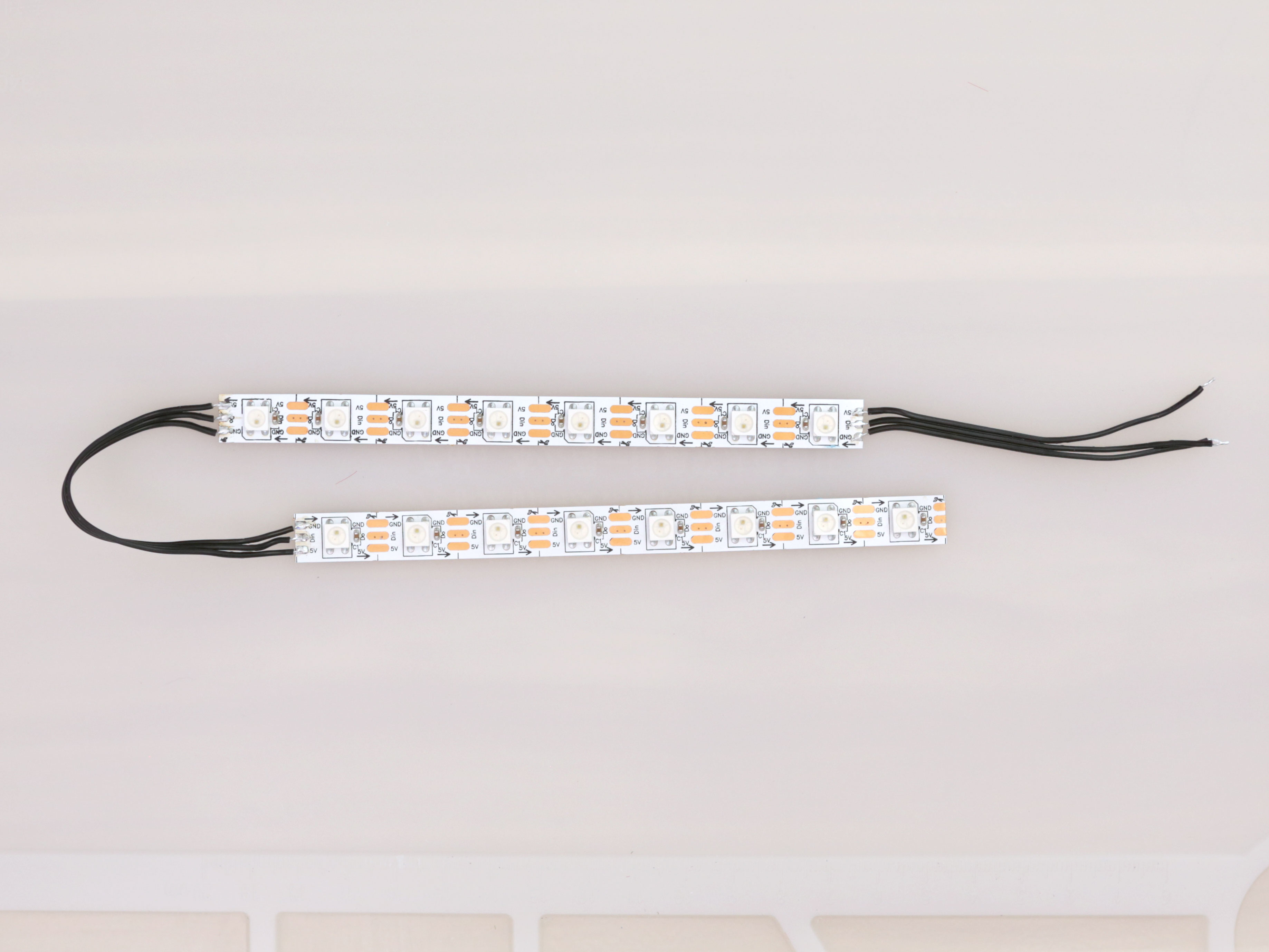 led_strips_strips-wired.jpg