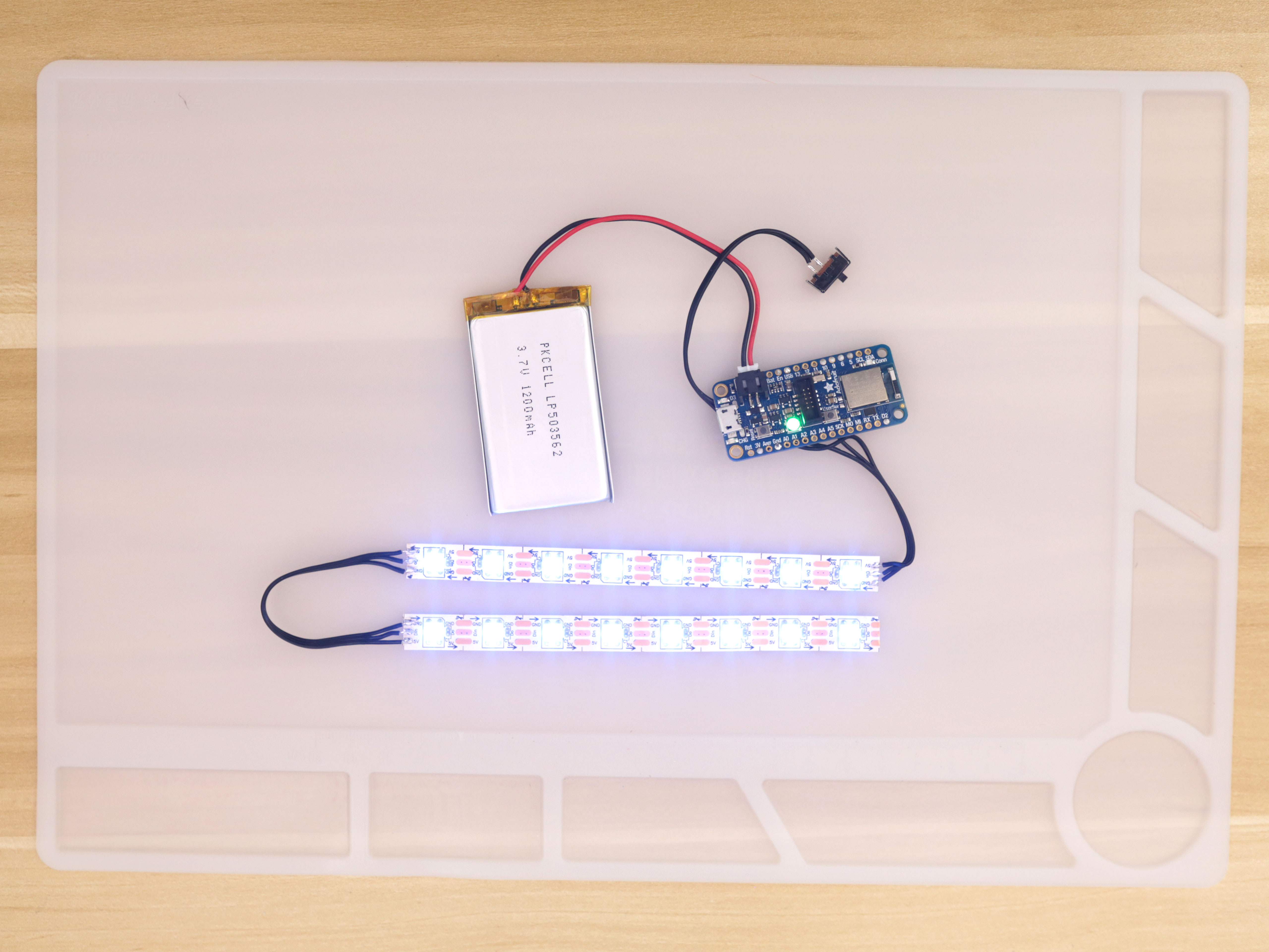 led_strips_circuit-test.jpg
