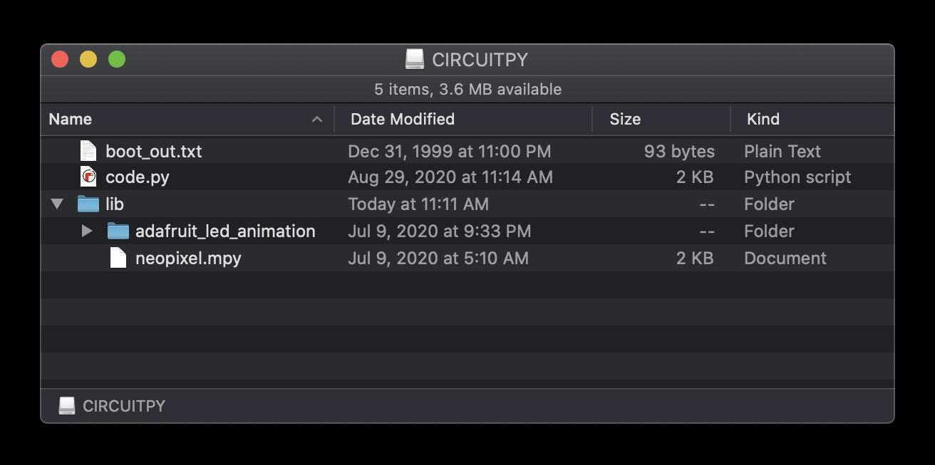 led_strips_CIRCUITPY-drive.jpg