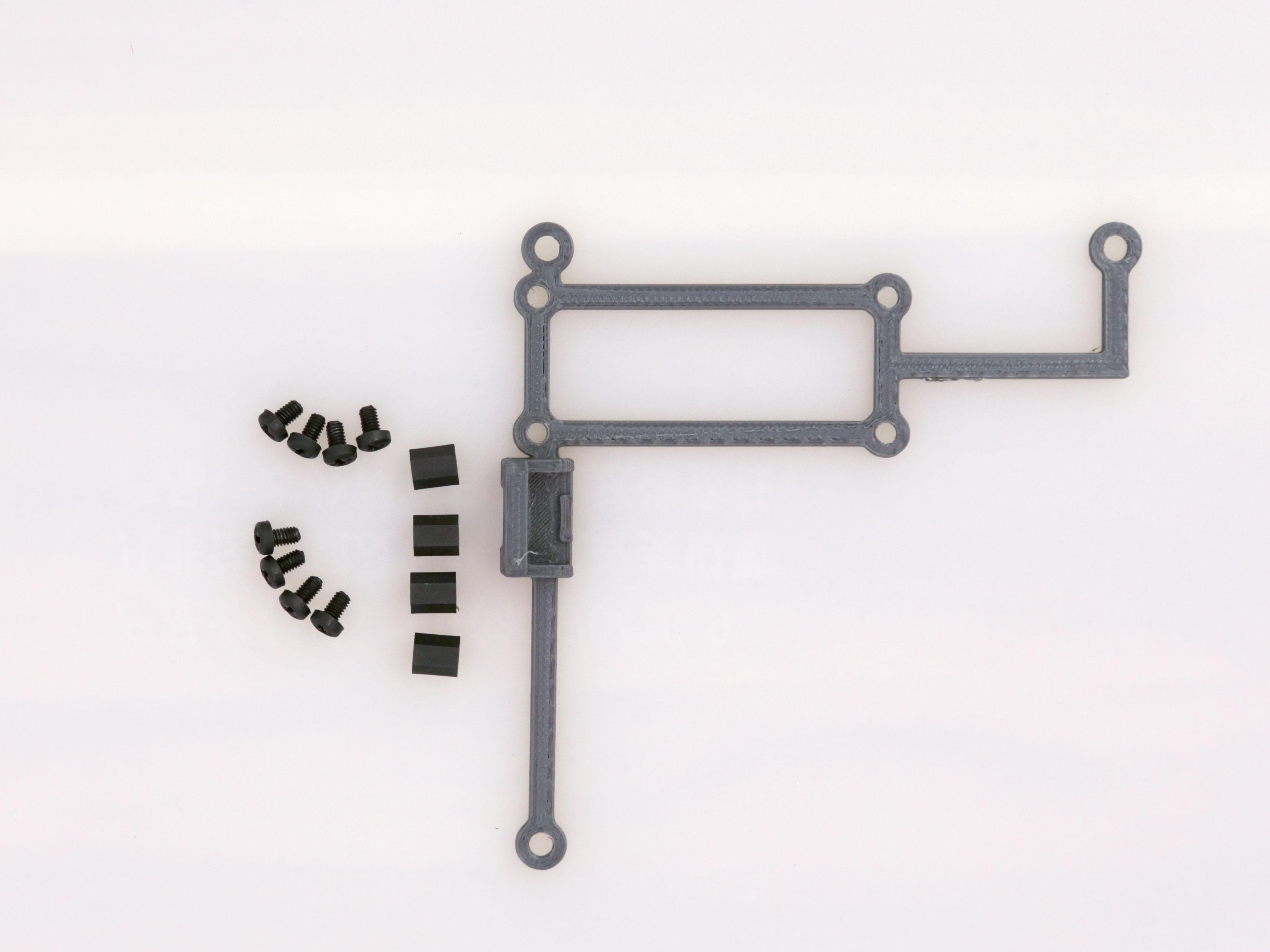 led_strips_pcb-screws.jpg
