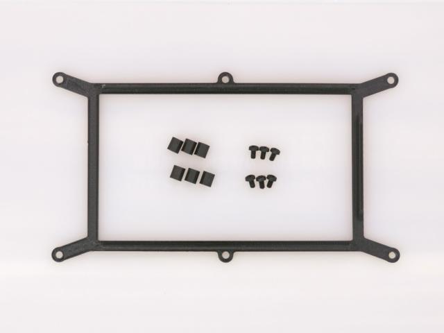 led_strips_plate-holder-screws.jpg