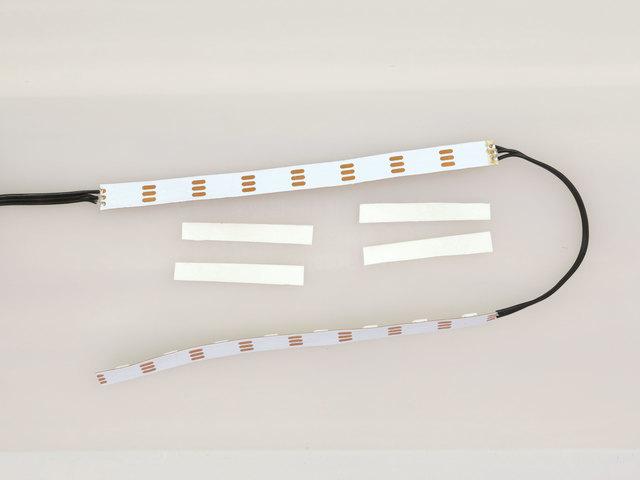 led_strips_strips-tape.jpg
