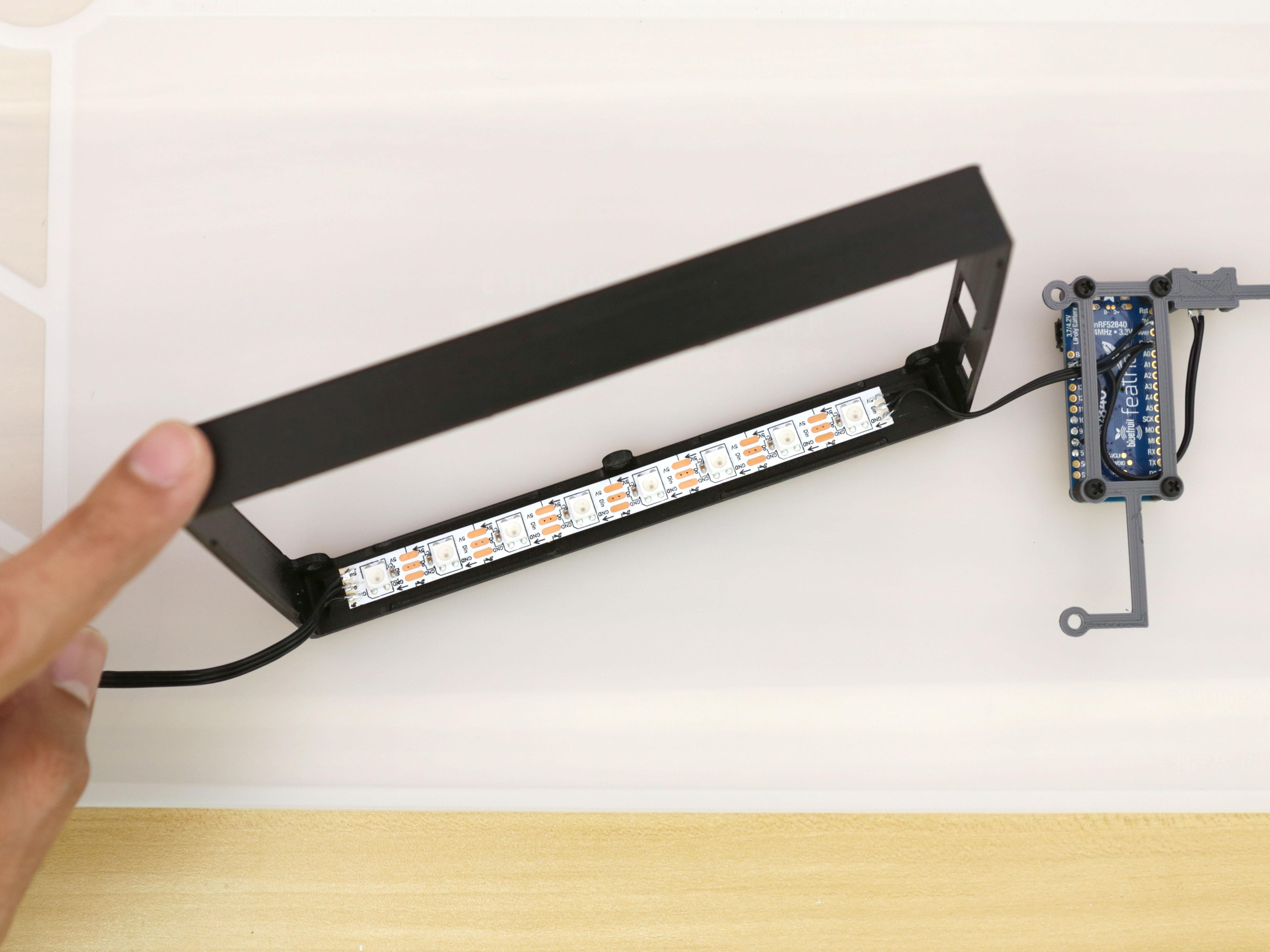 led_strips_frame-strip-a-installed.jpg