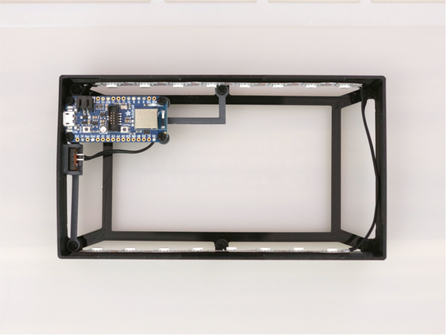 led_strips_frame-mounts-installed.jpg