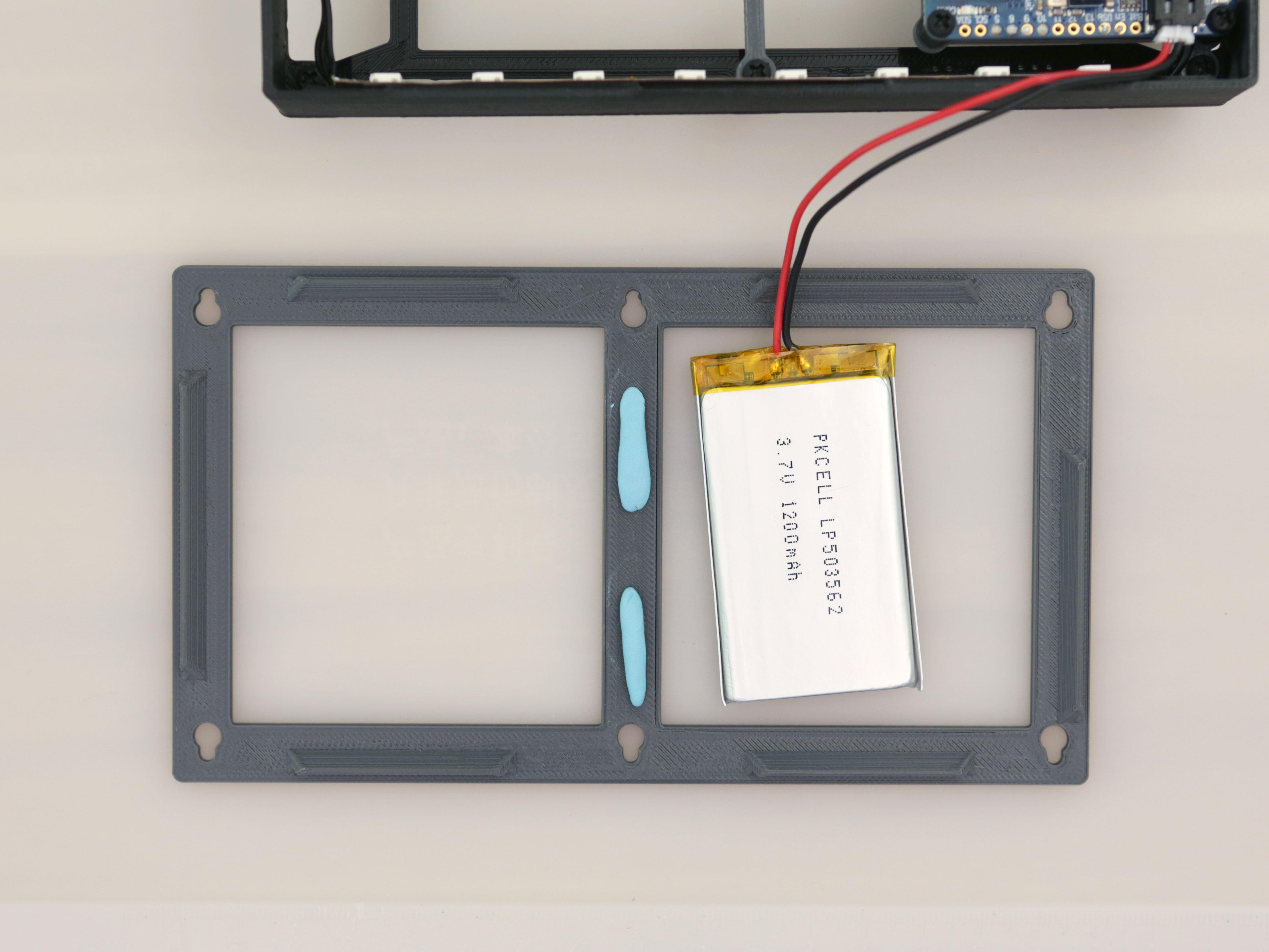 led_strips_battery-tack.jpg