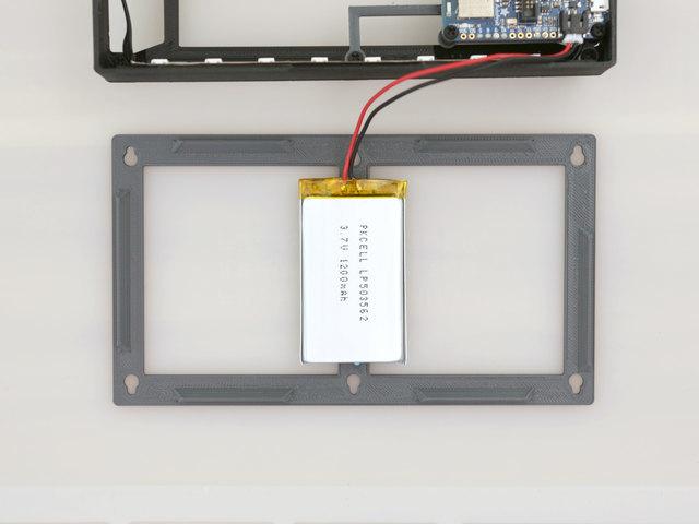 led_strips_battery-tacked.jpg